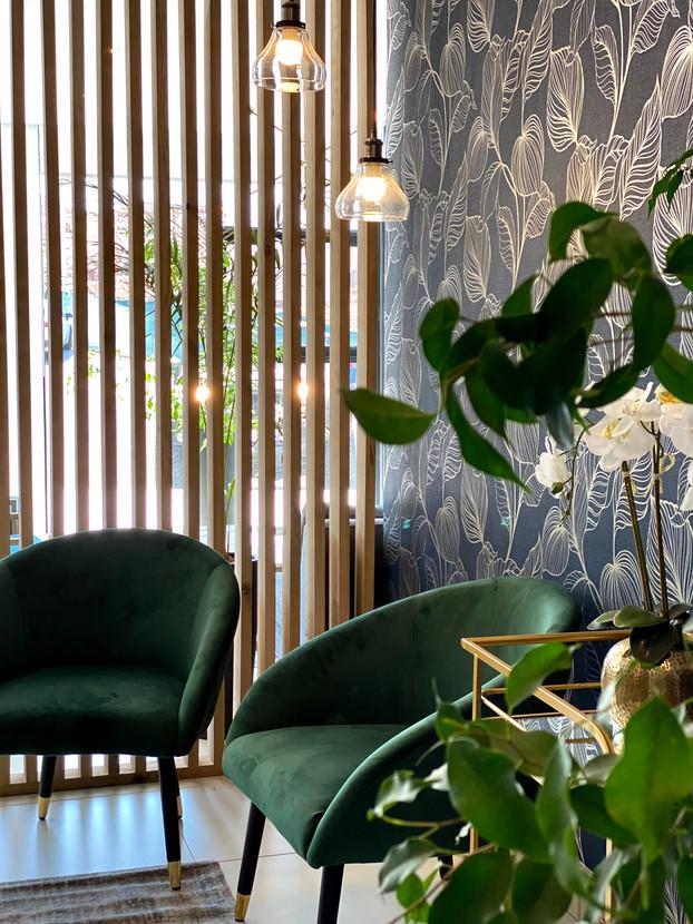 Investalot Office Interior (16).jpg