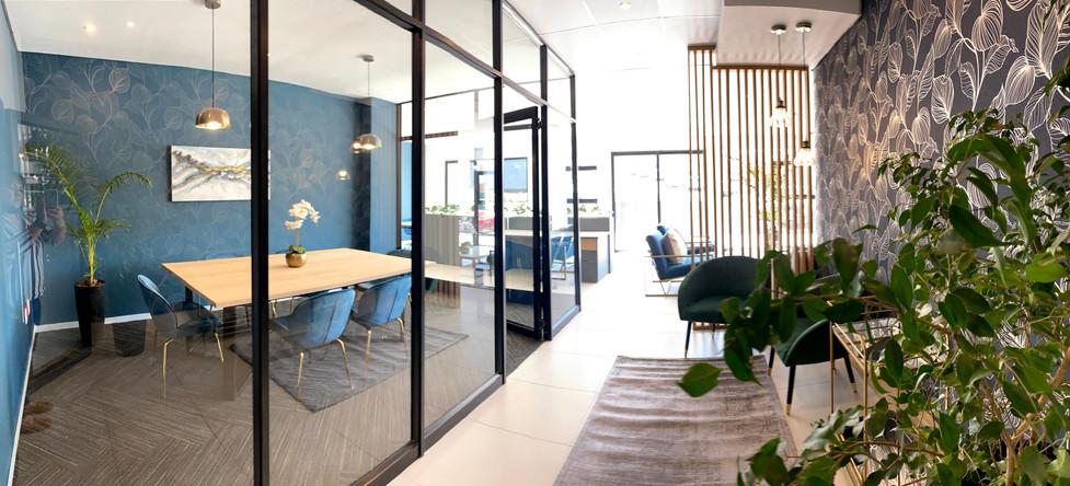 Investalot Office Interior (1).jpg