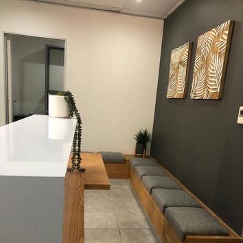 Dr suite Interior (10).jpg