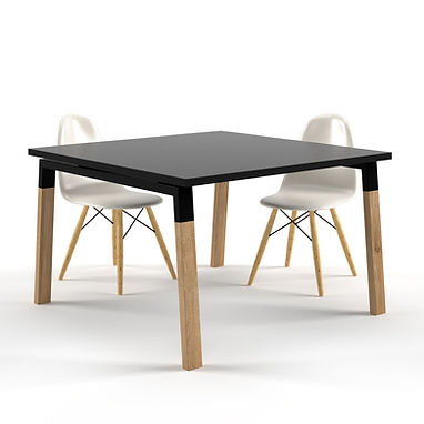 SWEWOOD- Meeting Room Table