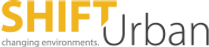 ShiftUrban-Logo-Full-Colour-L.png