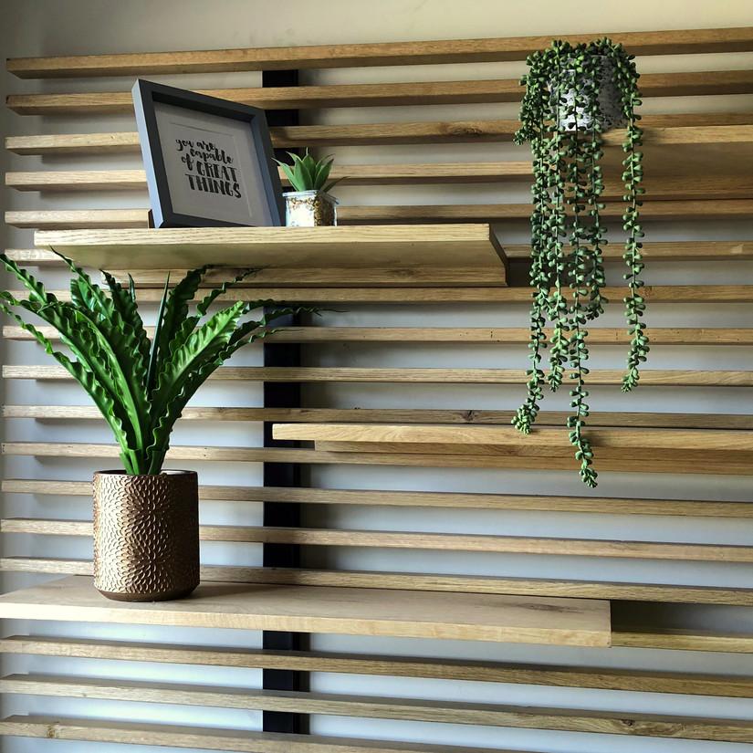 EDIT Hospital Visitors Lounge Interior R