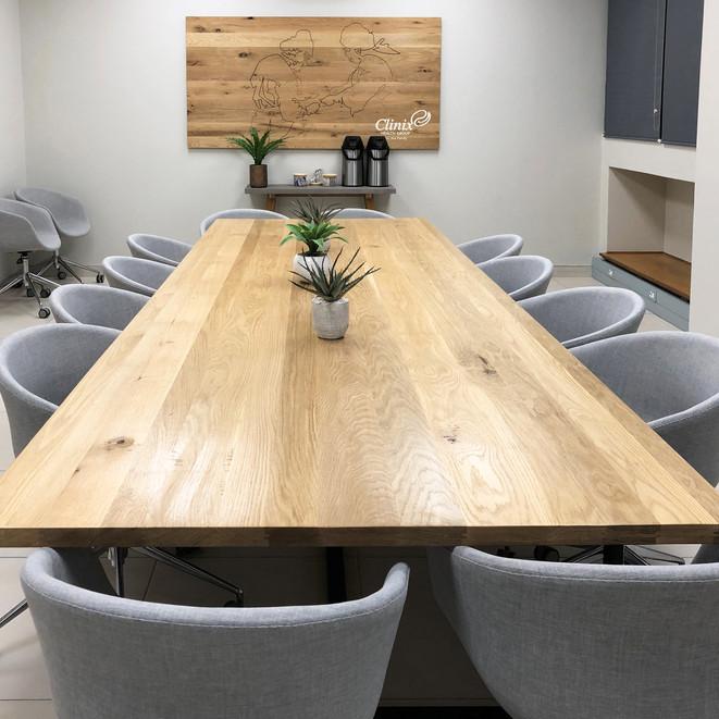 EDIT Boardroom Corporate Interiors (8)1.