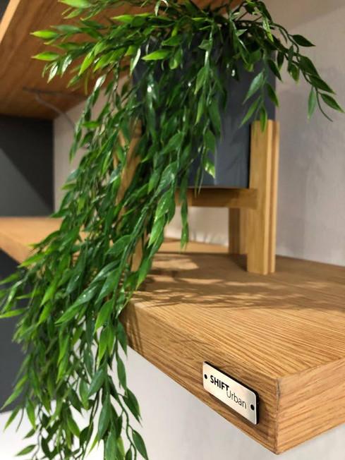 Dr suite Interior (3).jpg