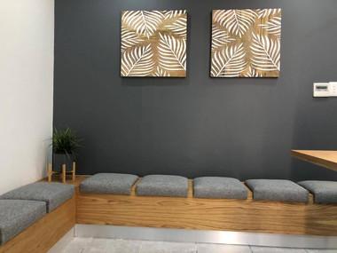 Dr suite Interior (9).jpg