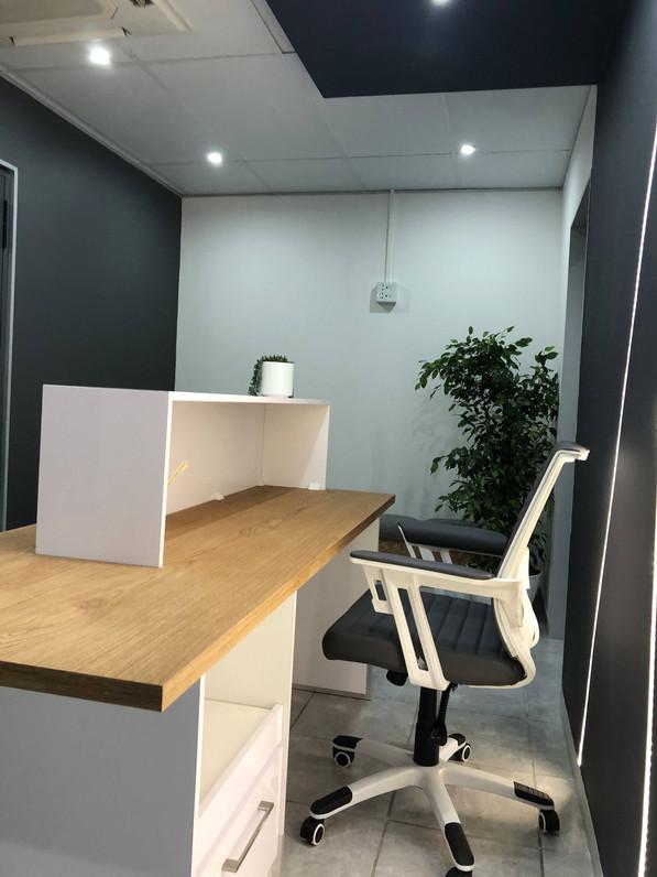 Dr suite Interior (18).jpg