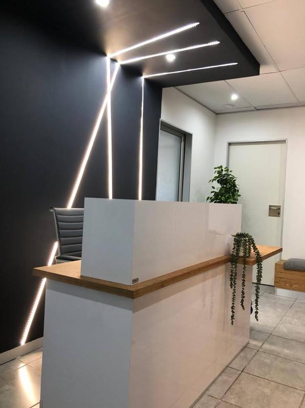 Dr suite Interior (12).jpg