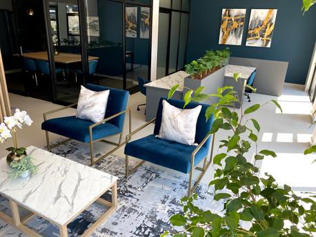 Investalot Office Interior (25).jpg