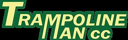 trampoline-man-logo-452w.png