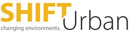 SHIFT-Urban-Logo PNG_edited.png