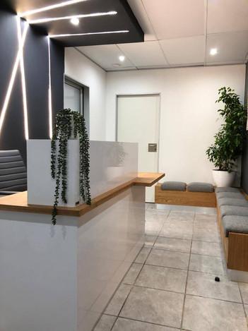 Dr suite Interior (5).jpg