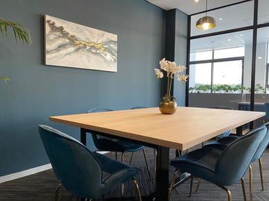 Investalot Office Interior (12).jpg