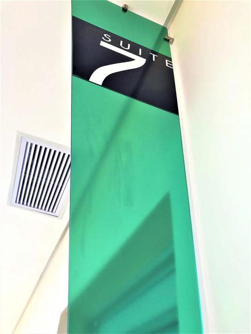 EDIT Vinyl windows & signage (13).jpg