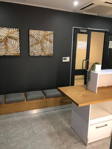 Dr suite Interior (2).jpg