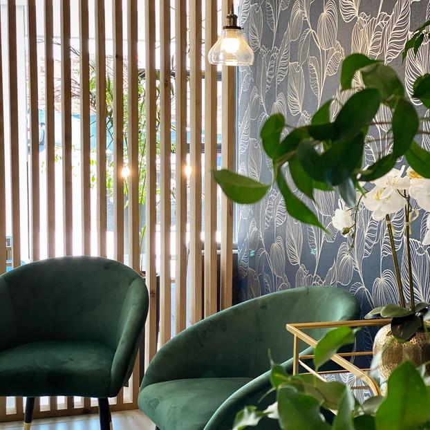 Investalot Office Interior (5).jpg