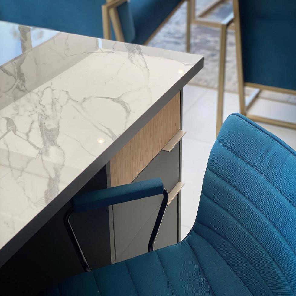 Investalot Office Interior (9).jpg
