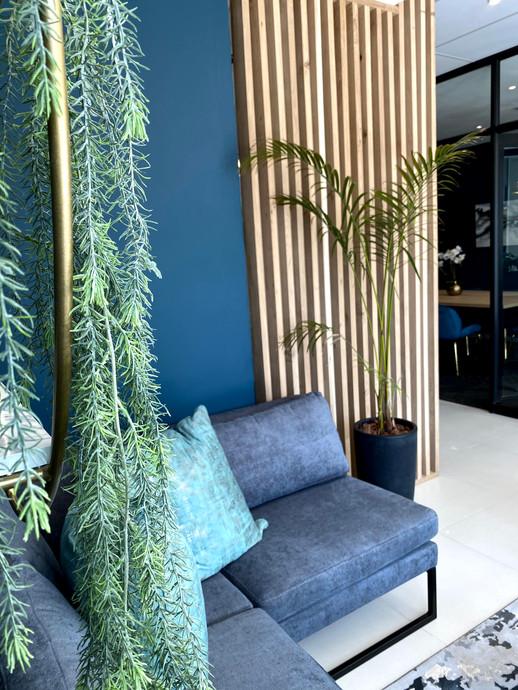Investalot Office Interior (26).jpg