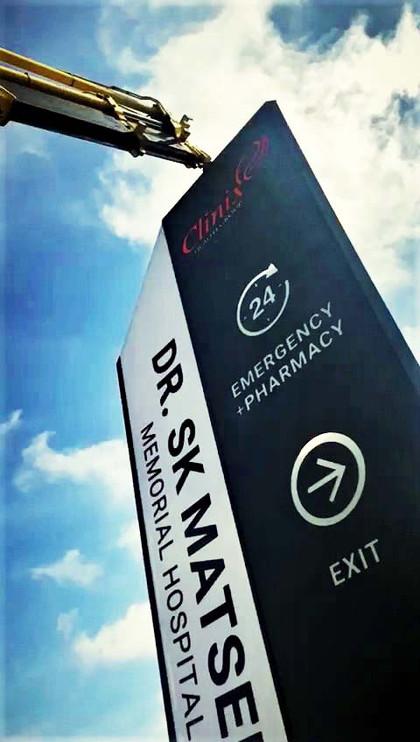 EDIT Hospital Pylons -Signage (6).jpg