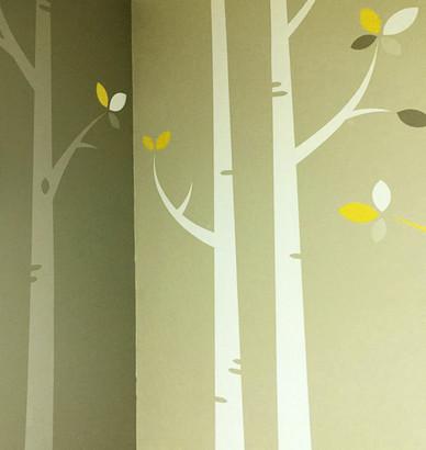 EDIT-Mural-1-3.jpg