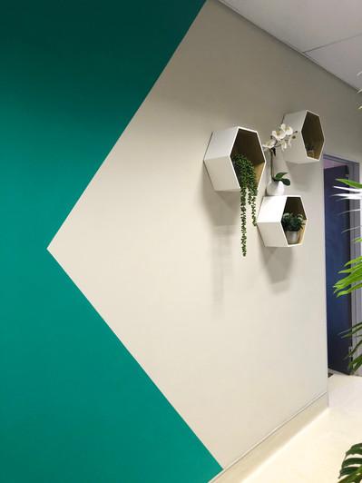 EDIT Pediatrician Hospital Interior (1).