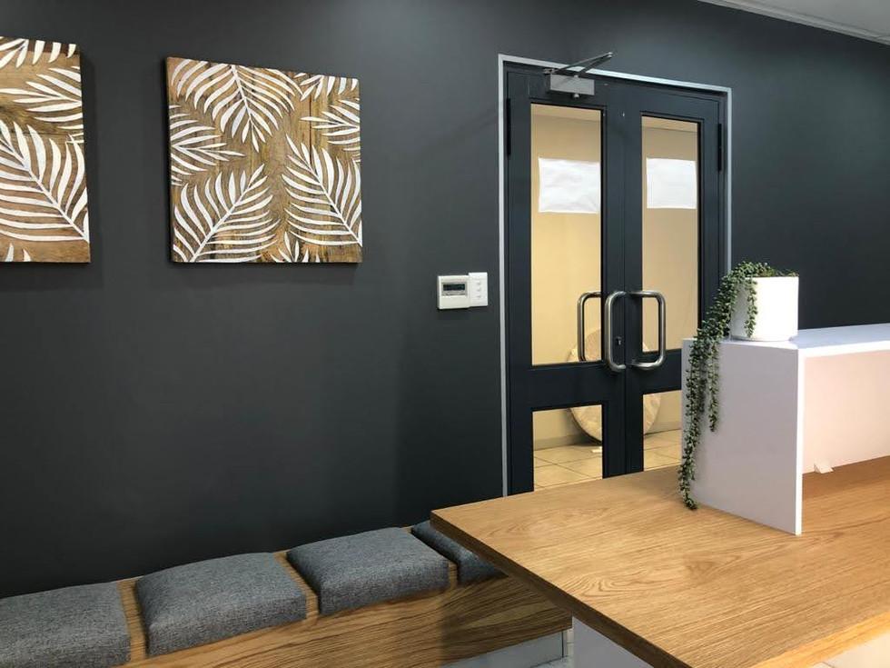 Dr suite Interior (4).jpg