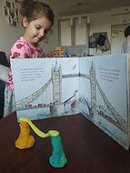 Tower Bridge Builders