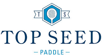 Top Seed Paddle