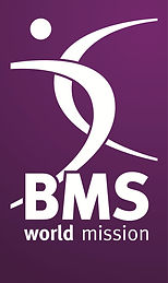 BMS-logo-purple-block.jpg
