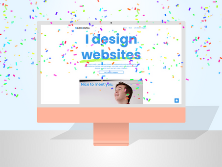 3 Stages to a successful new website launch