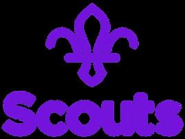 1200px-The_Scout_Association_logo_2018.s