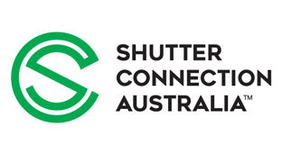 Shutter-Connection-Australia-Logo-171x31