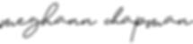 meghann-chapman-text-logo.png