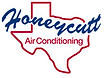 logo-HoneycuttAirConditioningPhone-187x1