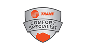 Trane-Comfort-Specialist.png
