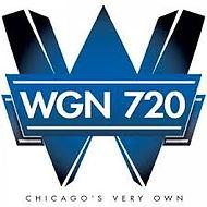 WGN logo.jpeg