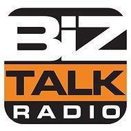 Biz Talk Radio logo.jpg
