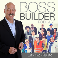 the-boss-builder-podcast.webp