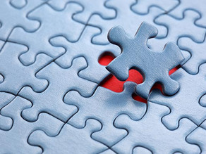 Addressing the Missing Piece