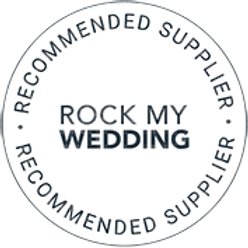RMW_Supplier_Badge_-_Light_edited.png