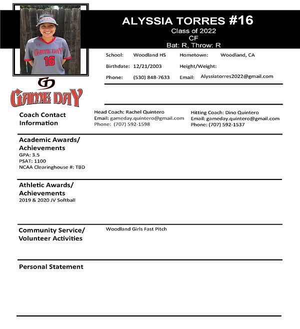 Alyssia Torres Profile.jpg