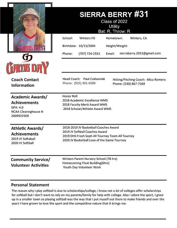 Sierra Berry Profile.jpg