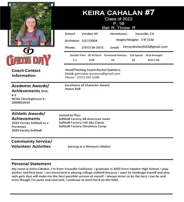 Keira Cahalan Profile.jpg