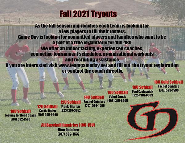 Fall 2021 Tryouts-100.jpg