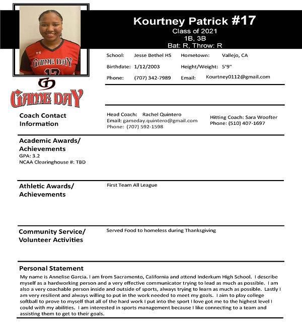 Kourtney Patrick Profile.jpg