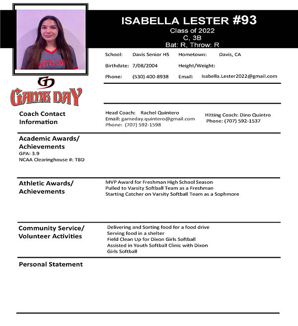 Isabella Lester Profile.jpg