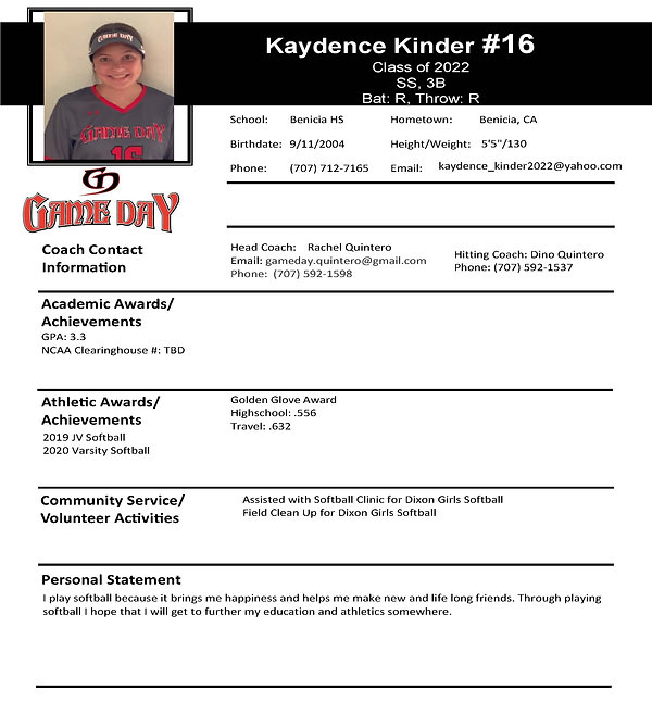 Kaydence Kinder Profile.jpg