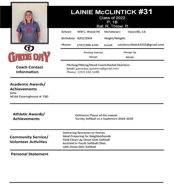 Lainie McClintick Profile.jpg