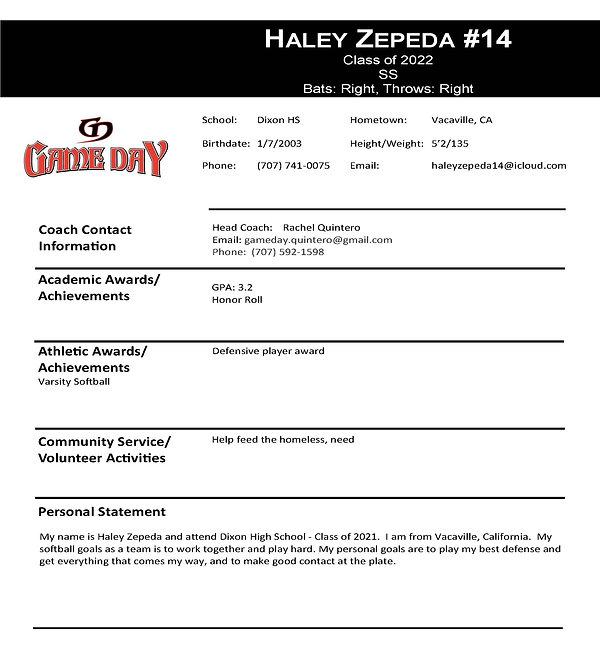 Haley_Zependa Profile.jpg