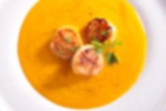 Saffron Scallops.jpg