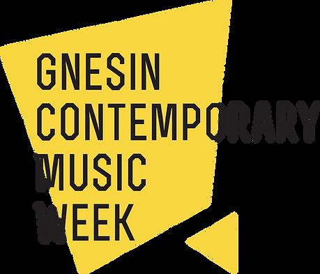 Gnesin_logo-02.png